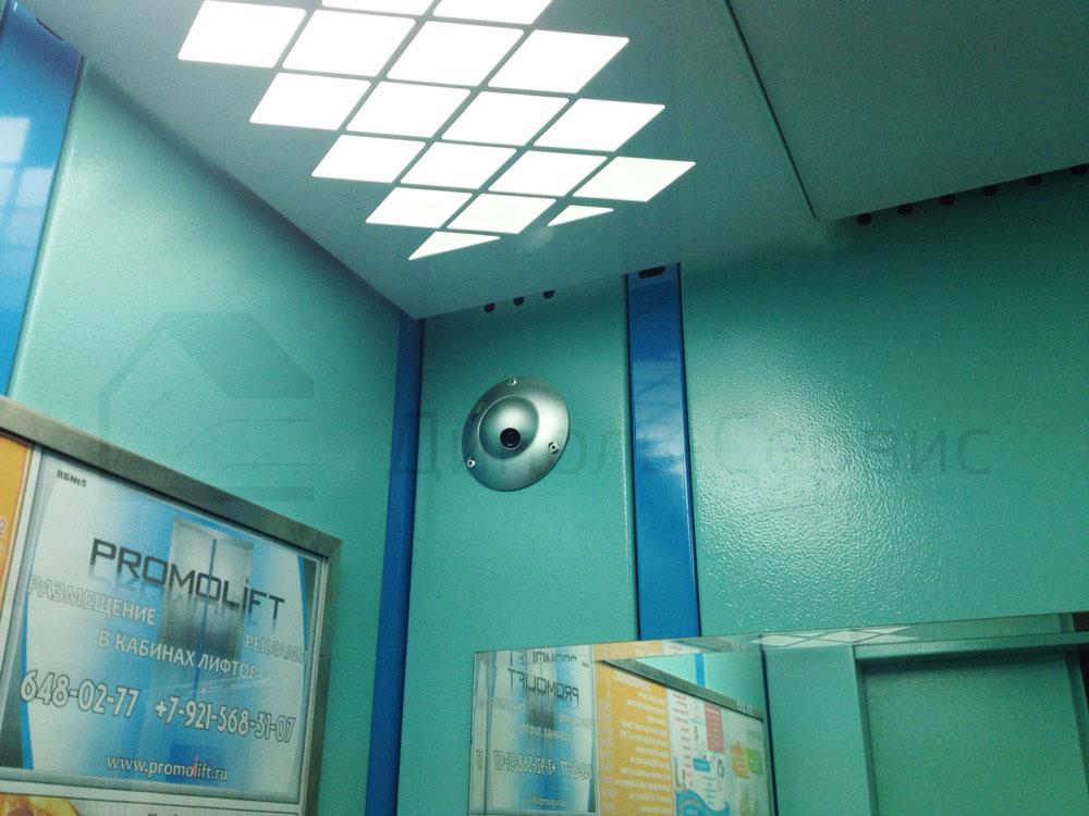 lift-skritaya-kamera