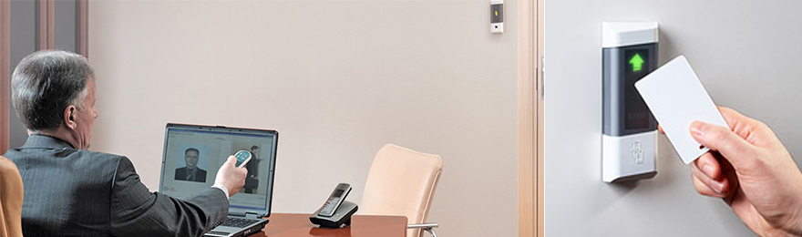 Электронный кабинет