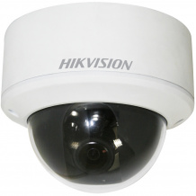 IP камера Hikvision DS-2CD764FWD-E