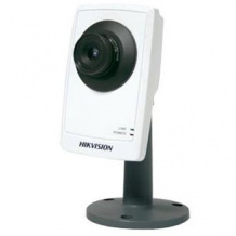 IP камера Hikvision DS-2CD8153F-E